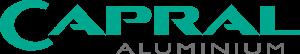 CapralAlum-300x54.png
